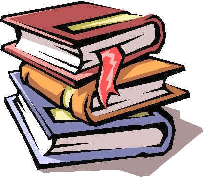 Acknowledgement sample for school project Rohit Yadav