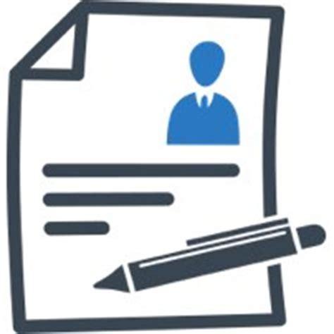 Sales and Marketing Manager Resume Sample - Chameleon Resumes